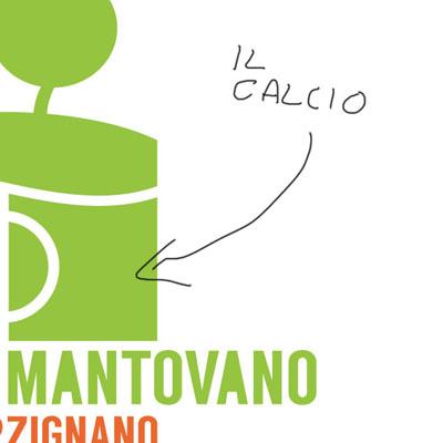 gallery_400400_mantovano2