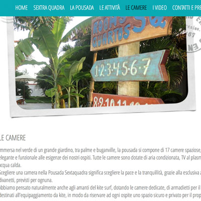gallery_400400_sexta6