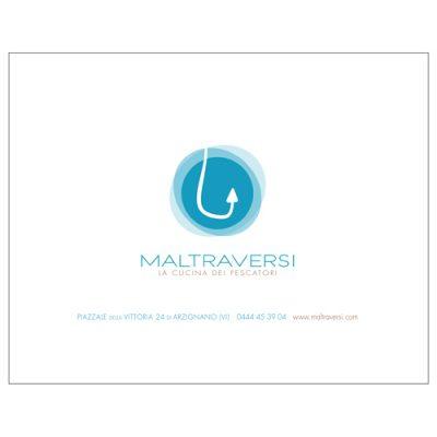 0101_progetto_500500_maltraversi