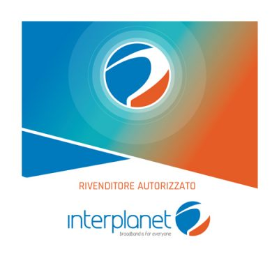 116_progetto_500700_interplanet2