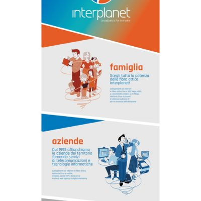 116_progetto_500700_interplanet5