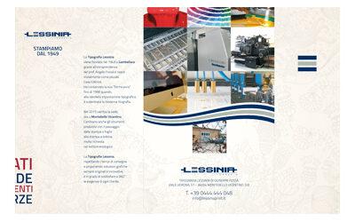 117_progetto500250_lessinia2