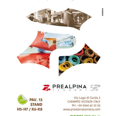 122_progetto_500700_prealp2