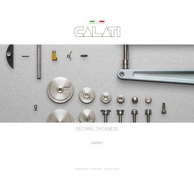 calati__0001_Livello 7