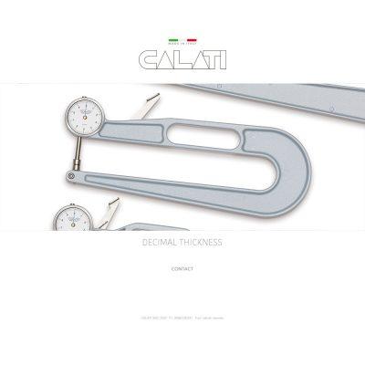 calati__0002_Livello 6