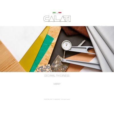 calati__0003_Livello 5