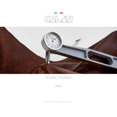 calati__0006_Livello 2