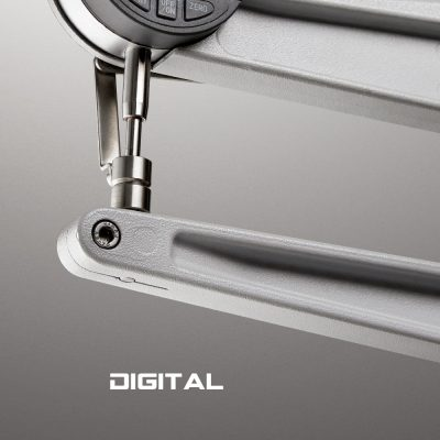 calati_digital2